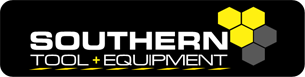Southern Tool + Equipment Co Logo